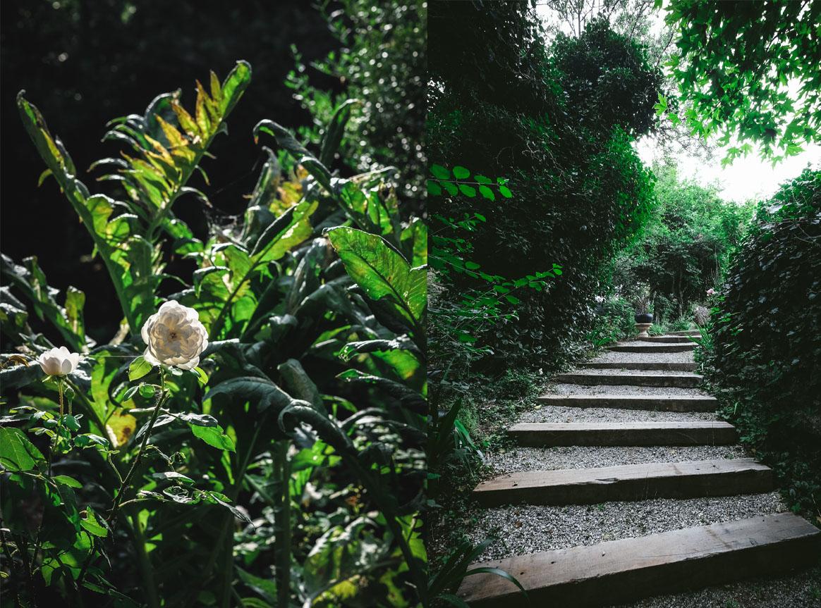 Dating πόλη του κήπου