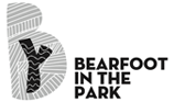bearfootinthepark.com
